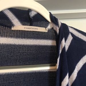 41 Hawthorn Sweaters - Cardigan